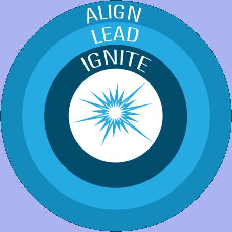 align_lead2